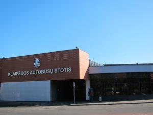 Klaipedos_autobusu_stotis