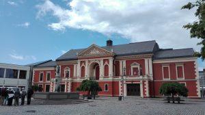 Teatro_aikštė