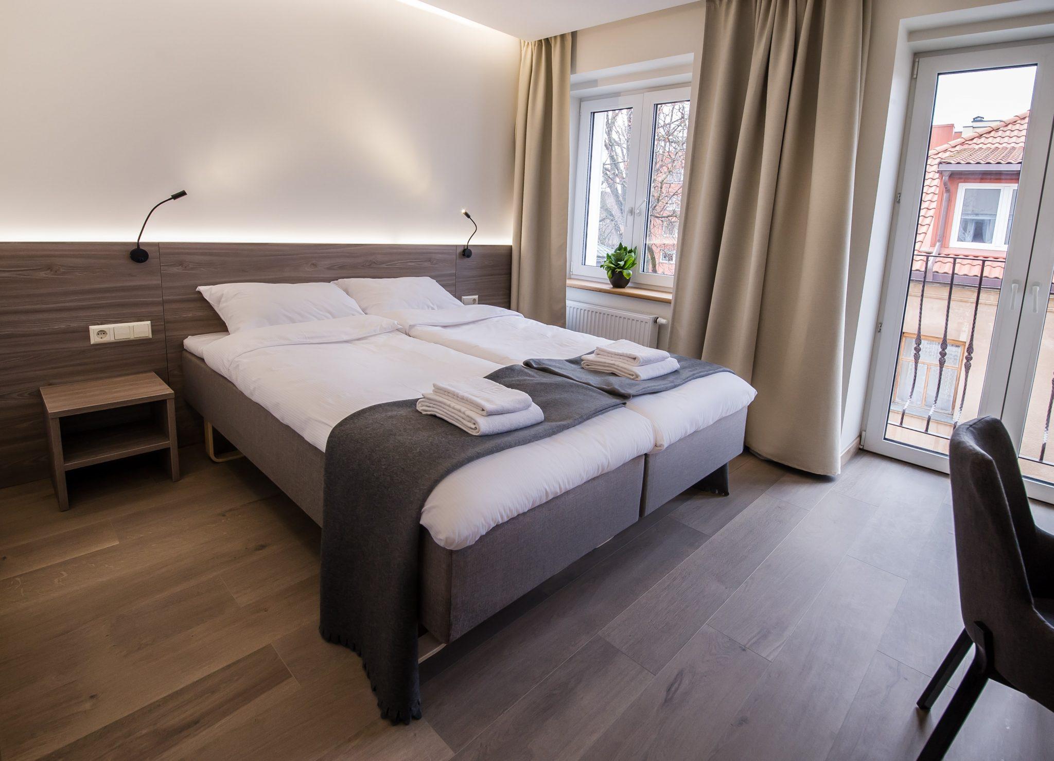 dange-hotel-lux