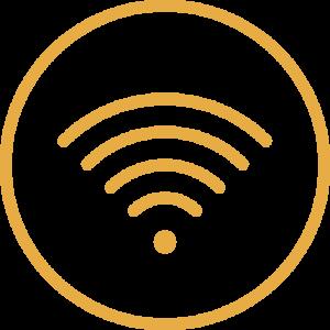 wifiw